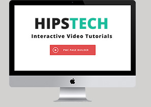 hipstech-video-tutorial-1
