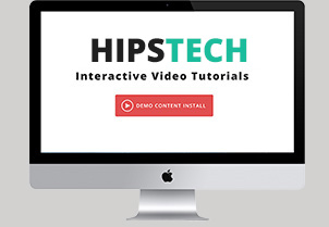 hipstech-video-tutorial