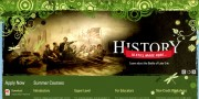 ohio-state-university-website-design
