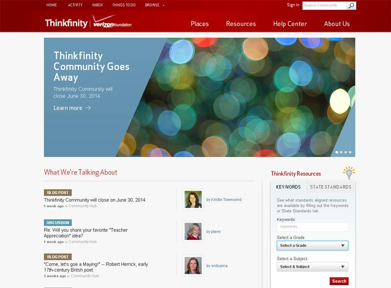 thinkfinity-educational-site