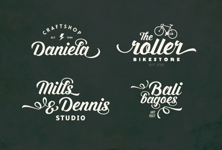tuesday-fonts1.1