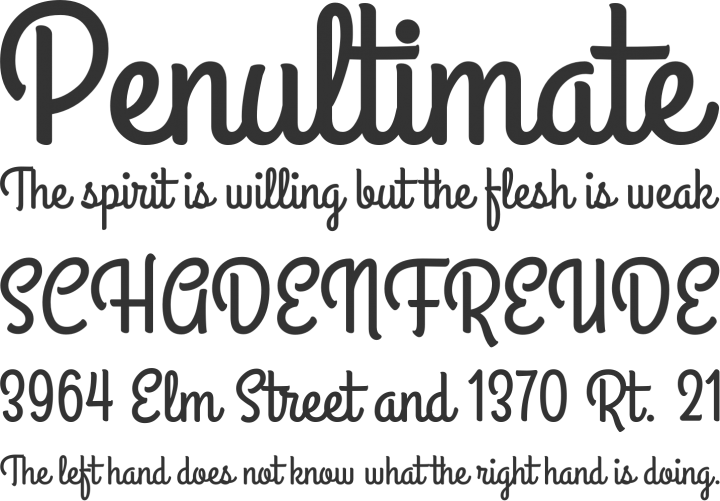 tuesday-fonts2.1