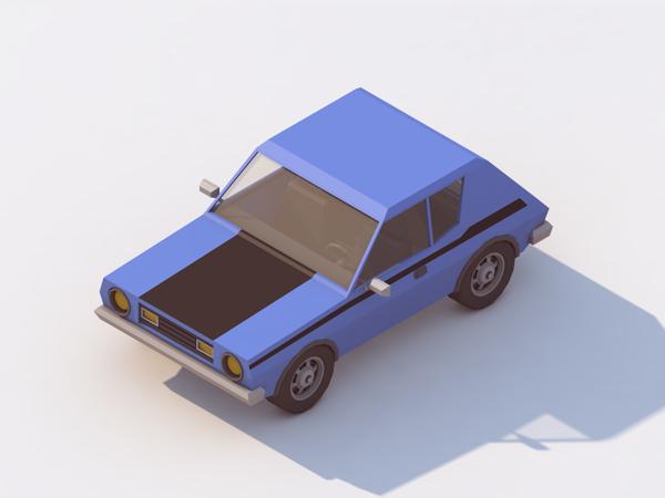 30-isometric-renders5