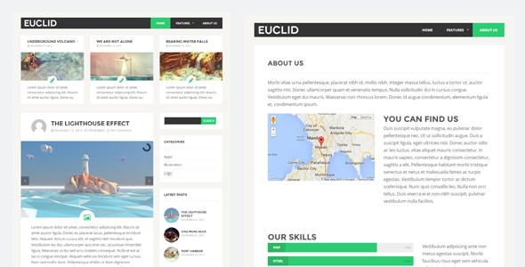 Euclid - Image 5