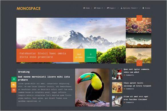 Monospace - Image 10