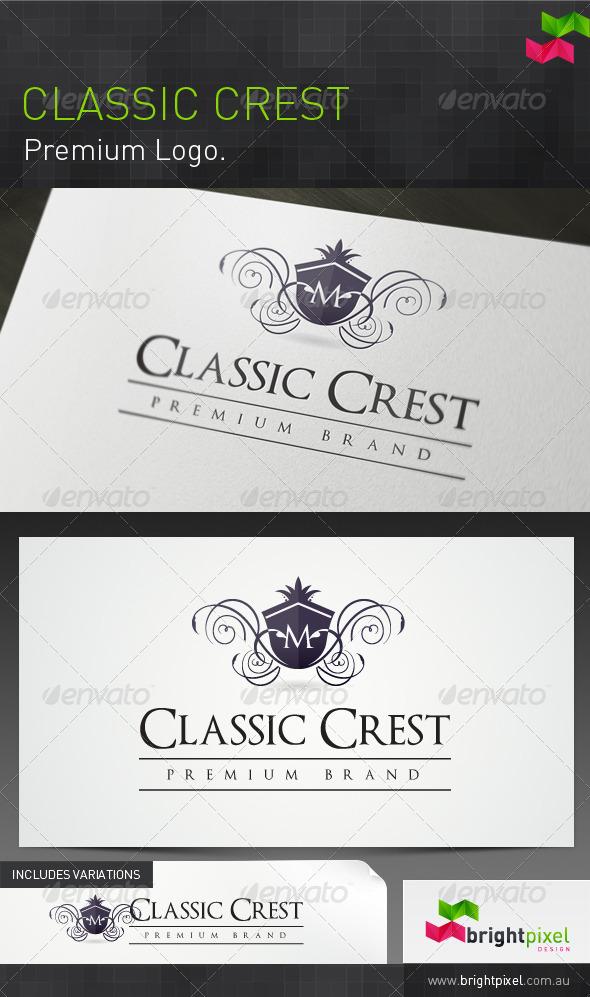 crest-logos10