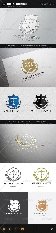 crest-logos2