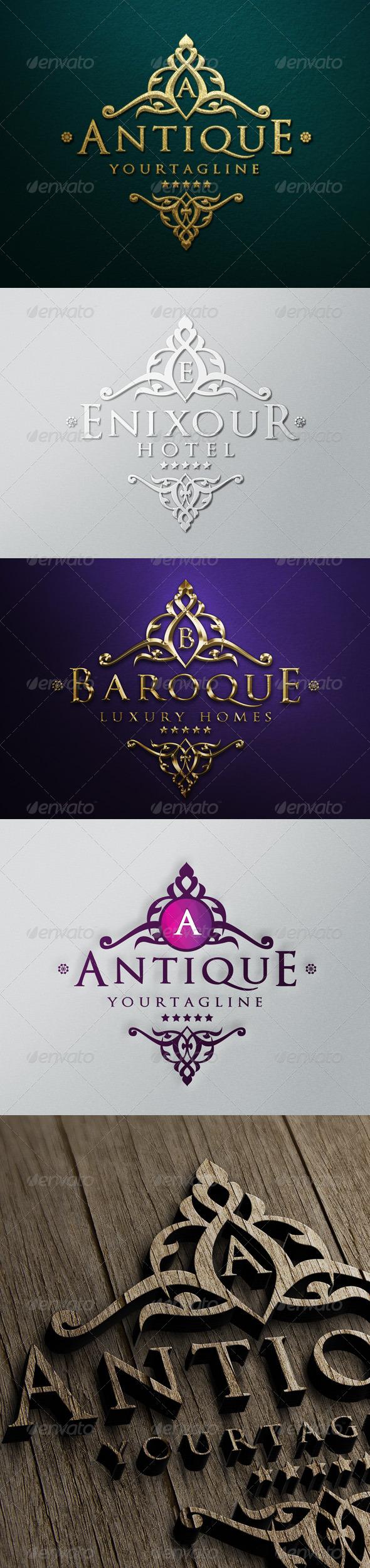 crest-logos3