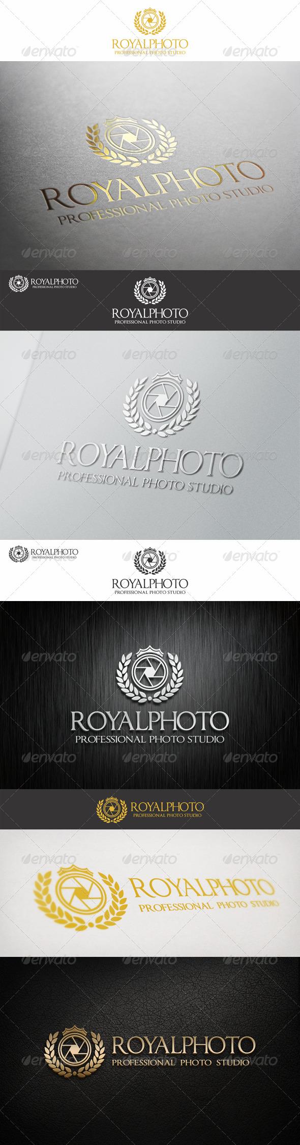 crest-logos4