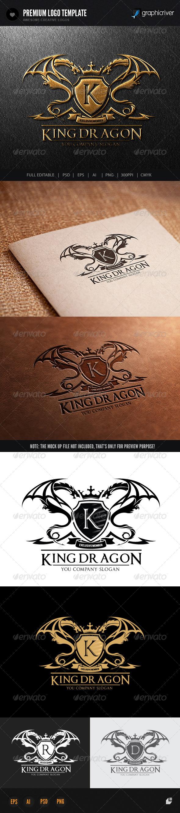 crest-logos5
