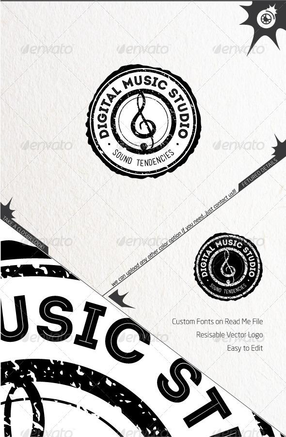 crest-logos7
