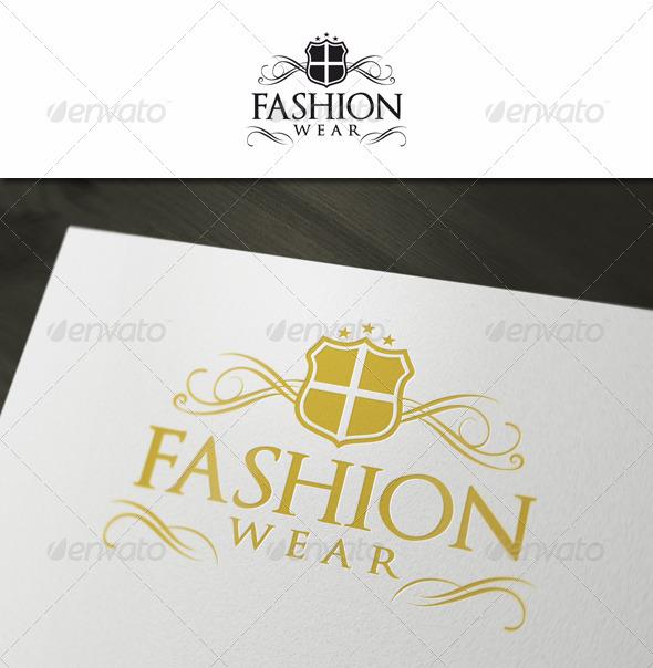 crest-logos9