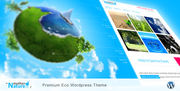 environmental-worpress-themes6