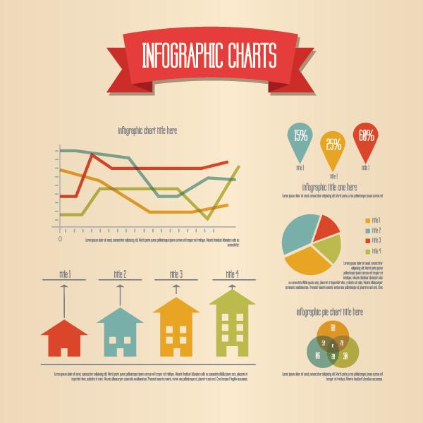 infographics12