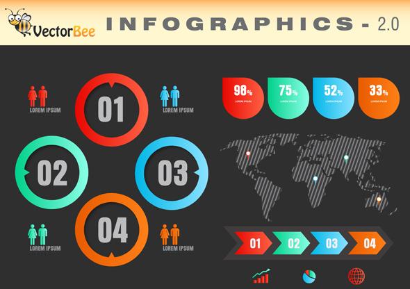 infographics16