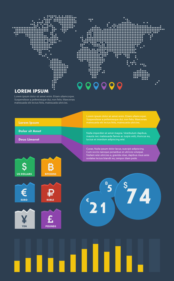 infographics5
