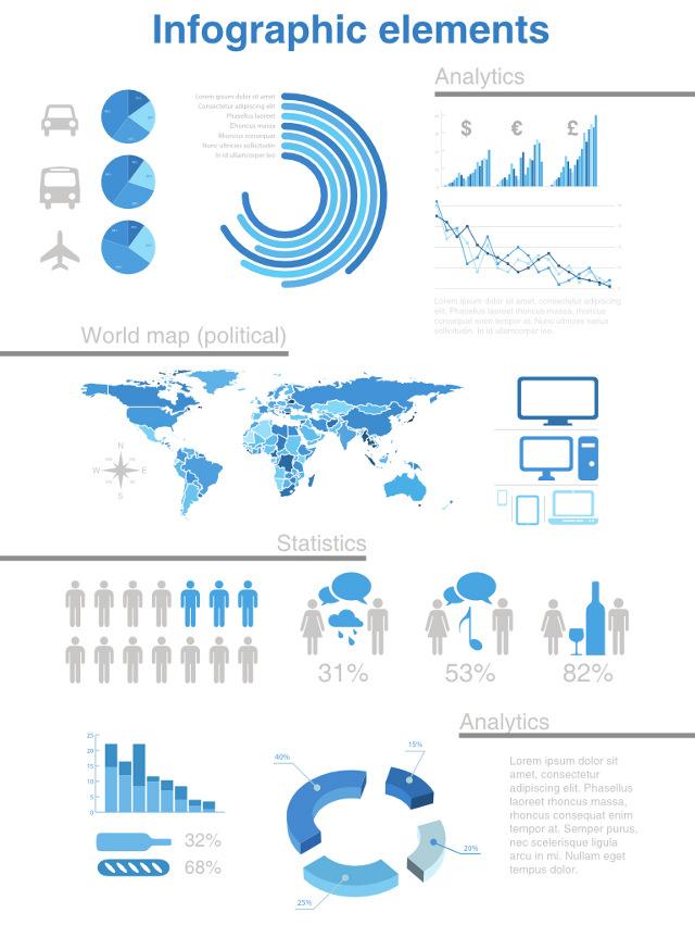 infographics6