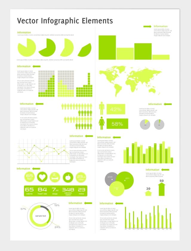 infographics8