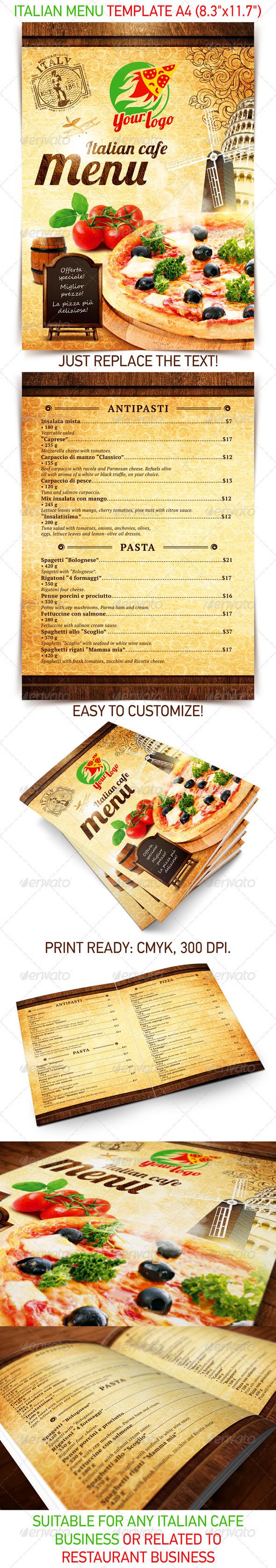 menu-template10