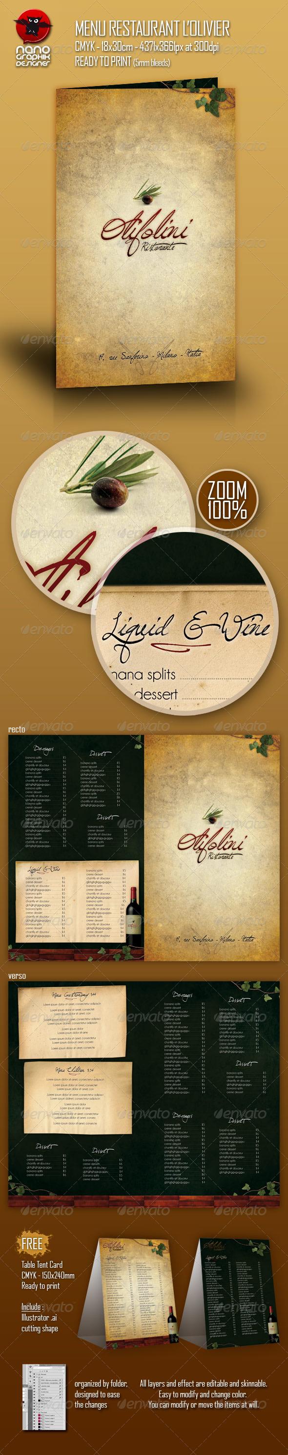 menu-template3