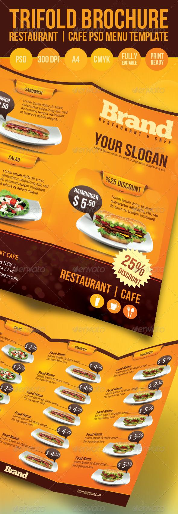 menu-template8