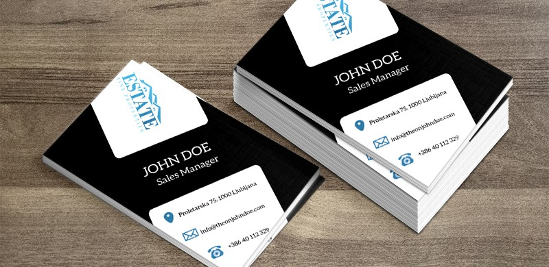 business card-prew