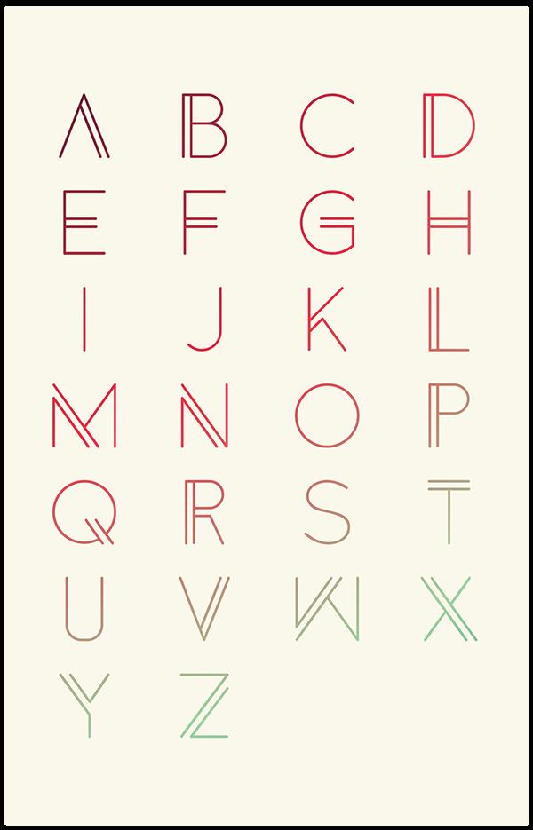 fonts6