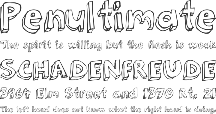 novelty-fonts1.1