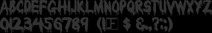 novelty-fonts2.1