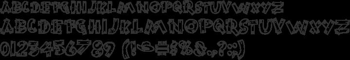 novelty-fonts3.1