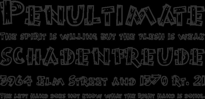 novelty-fonts3