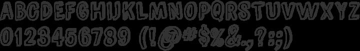 novelty-fonts4.1