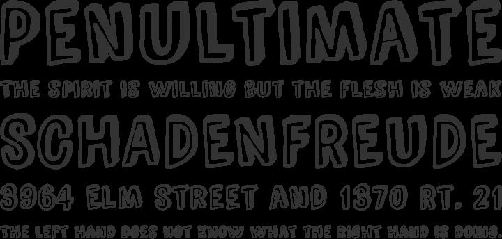 novelty-fonts4