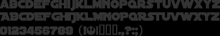 novelty-fonts5.1