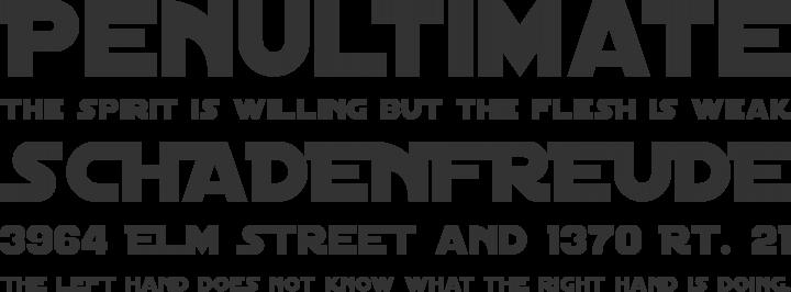 novelty-fonts5