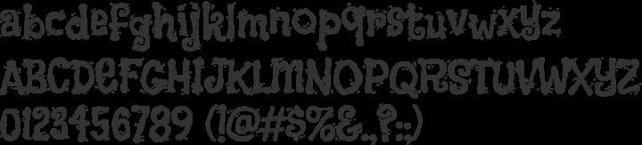 novelty-fonts7.1