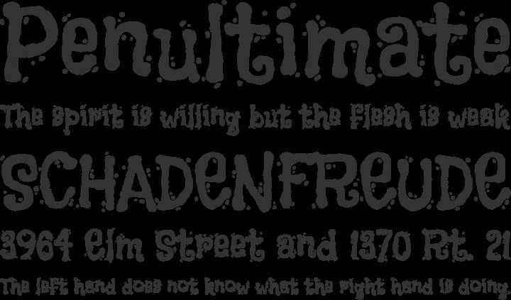 novelty-fonts7