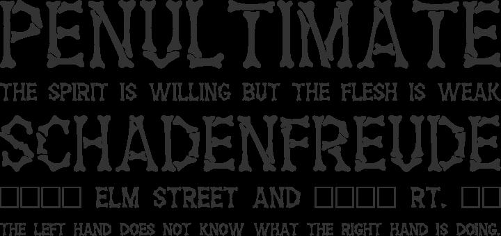 novelty-fonts8