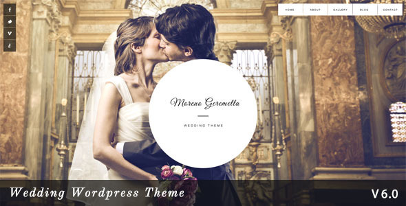 wedding-template5