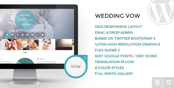 wedding-template6