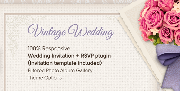 wedding-template9