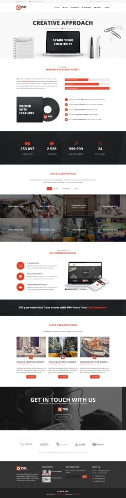 03_opus-home-page