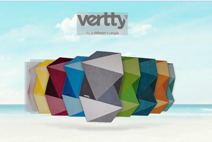 2-Vertty