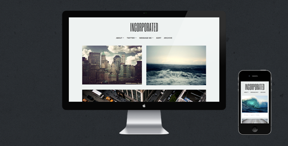 Tumblr-Blog-Theme3