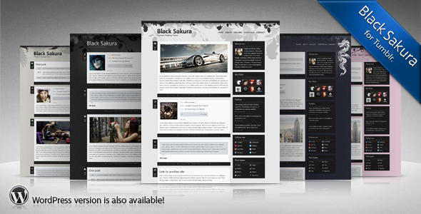 Tumblr-Blog-Theme8