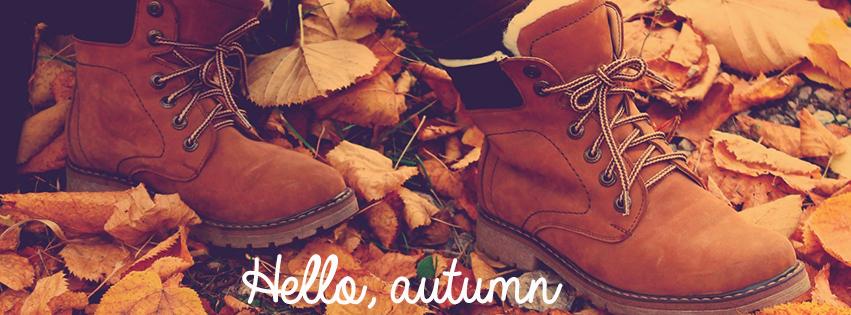autumn-fb6