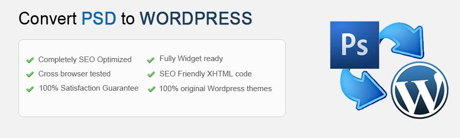psd to wordpress2