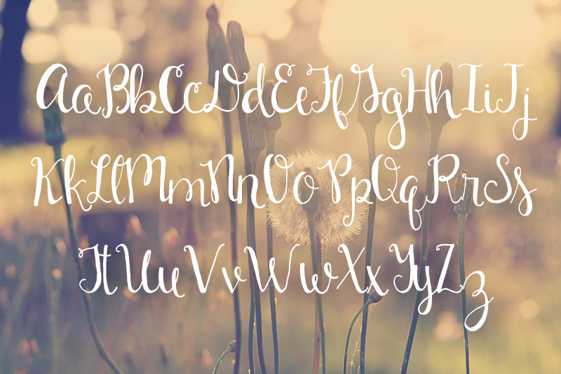 tuesday-fonts2