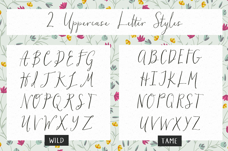 tuesday-fonts4