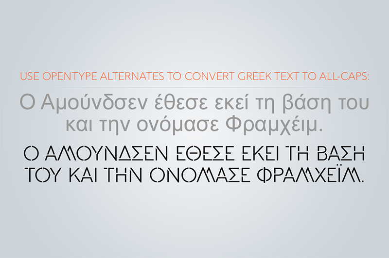 tuesday-fonts8